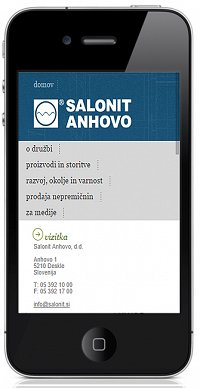 salonit-mobile01