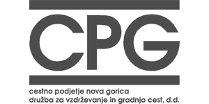 http://www.cpg.si/