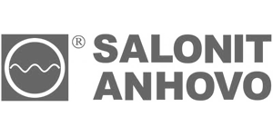 http://salonit.si/